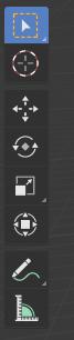 Разбор интерфейса