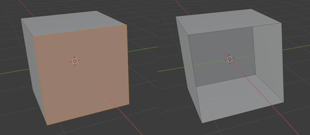 Как добавлять и удалять объекты?